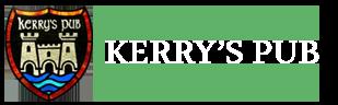 Kerry's Pub